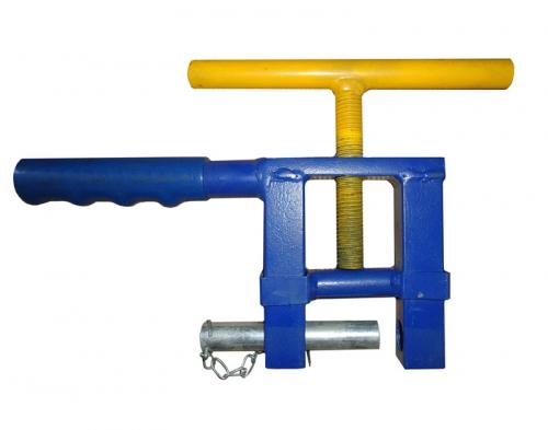 Poly-Tube-Shutoff-2