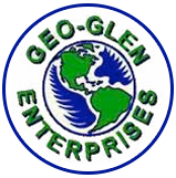 Geo Glen Enterprises
