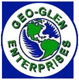 Geo Glen Enterprises